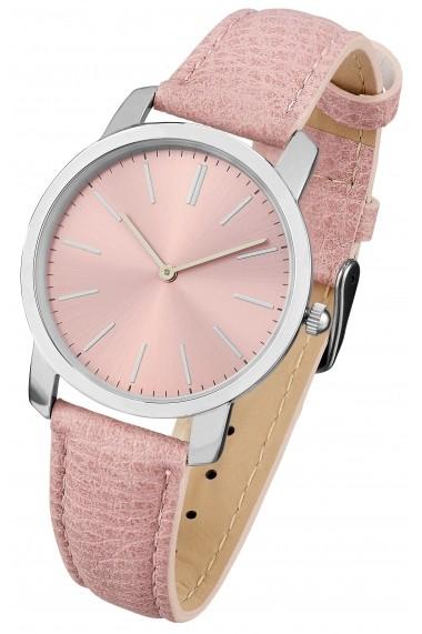 Ceas de mana Heine 120656 roz