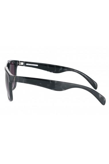 Ochelari de soare Heine 018986 negru