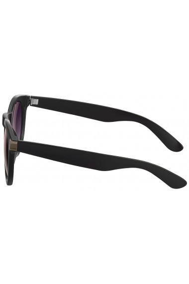 Ochelari de soare Heine 075712 negru