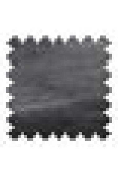 Manusi Heine 094343 negru