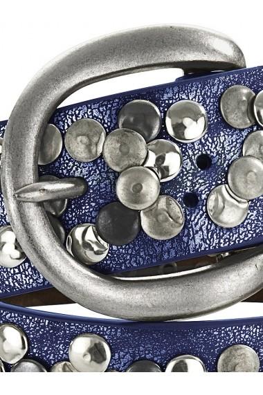 Curea Heine 185103 albastru