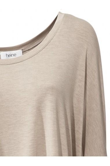 Bluza Heine 147979 bej