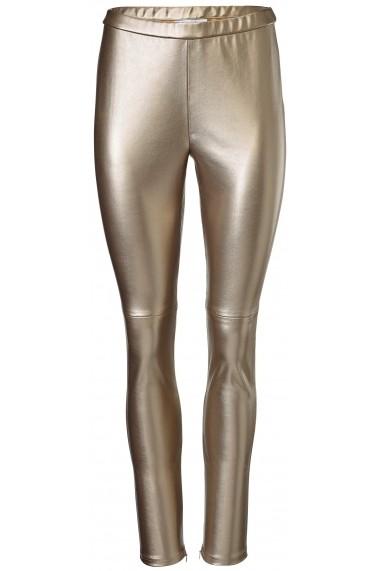 Colanti heine STYLE 008459 auriu