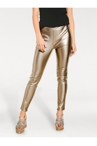 Colanti heine STYLE 008459 auriu - els