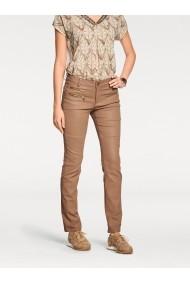 Jeans heine STYLE 003061 maro - els
