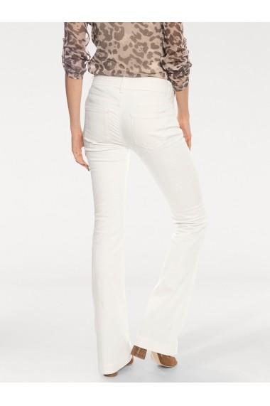 Jeans heine STYLE 075066 bej