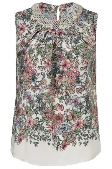 Bluza heine STYLE 004786 Floral