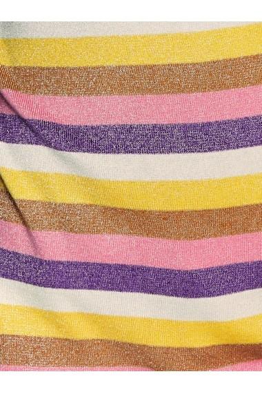 Pulover heine STYLE 004612 multicolor