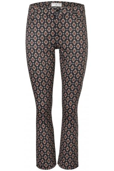Pantaloni mignona heine STYLE 006485 multicolor