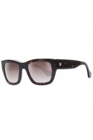 Ochelari de soare BES-1005100 BALENCIAGA Maro