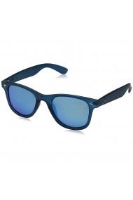 Ochelari de soare POLAROID 2000122 albastru