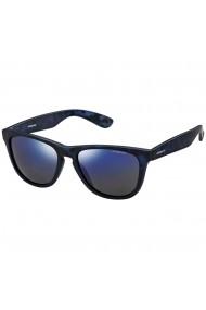 Ochelari de soare POLAROID 2000130 negru