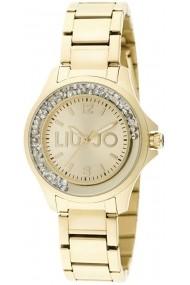 Часовник Liu Jo BES-LJW-TLJ587 Златен