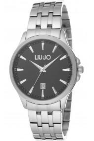 Ceas Liu Jo BES-LJW-TLJ1080 LJW-TLJ1080 Negru