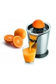 Storcator electric de portocale Chefs Pro 69287 - els