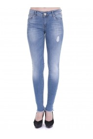 Jeans Giorgio di Mare GI9772193 bleumarin