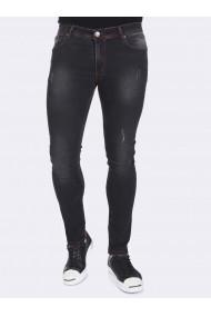 Jeans Giorgio di Mare GI6319290 negru