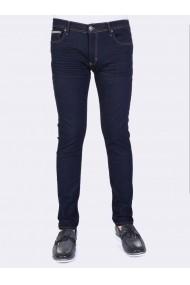 Jeans GIORGIO DI MARE GI8139618 albastru