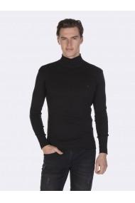 Bluza GIORGIO DI MARE GI9762990 negru