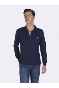 Bluza Giorgio di Mare GI2644168 bleumarin