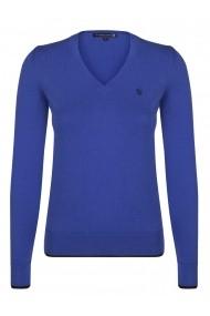 Pulover Giorgio di Mare GI4588762 Albastru