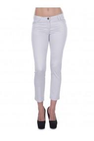 Pantaloni Giorgio di Mare GI1588268 gri