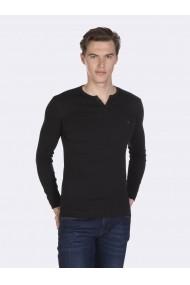 Bluza FELIX HARDY FE5960990 negru