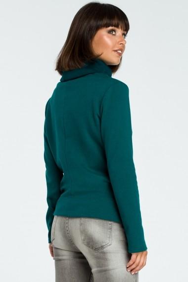 Bluza BeWear b085 Verde