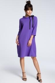 Туника BeWear b070_violet виолетово