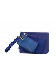 Geanta Laura Ashley 651LAS1547 albastru