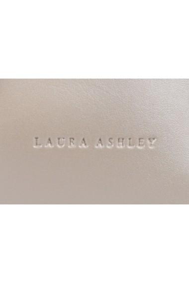 Geanta Laura Ashley 651LAS1682 auriu