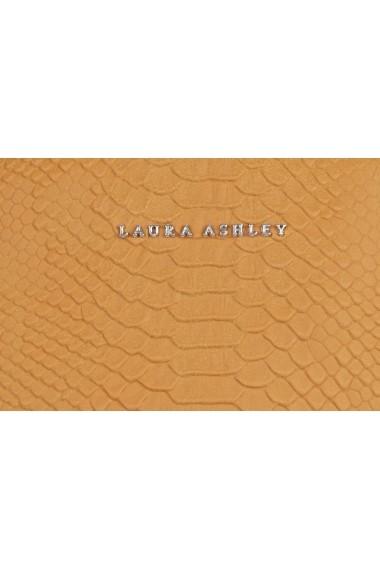 Geanta Laura Ashley 651LAS1574 maro