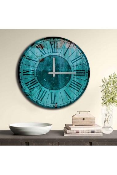 Ceas decorativ Home Art 238HMA6268 multicolor