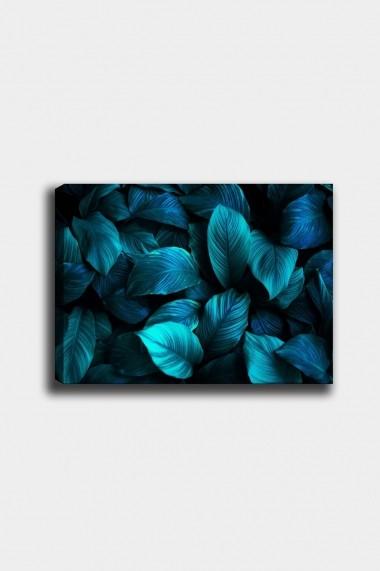Tablou decorativ din panza Bract 529TCR1763 multicolor