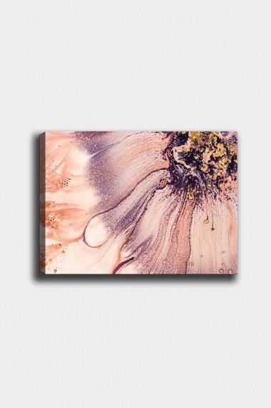 Tablou decorativ din panza Bract 529TCR1654 multicolor