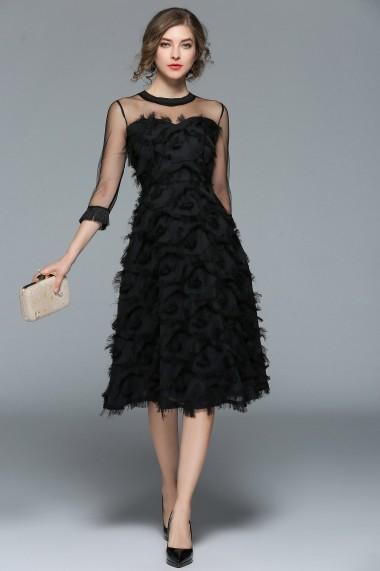 f6b34d6766 Koktél ruhák, Női estélyi ruhák, Esküvői ruhák, Alkalmi ruhák, Női ...