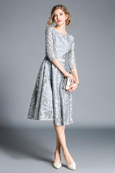 83ca864def Koktél ruhák, Női estélyi ruhák, Esküvői ruhák, Alkalmi ruhák, Női ...