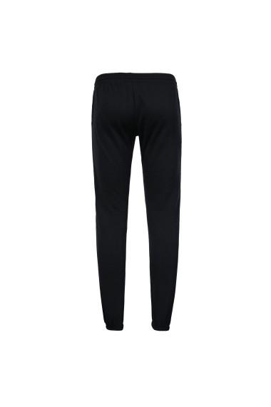 Pantaloni sport Lee Cooper 67900003 Negru