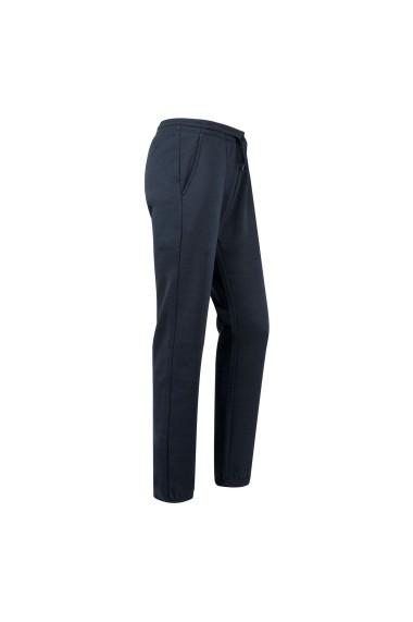 Pantaloni sport Lee Cooper 67900022 Bleumarin - els