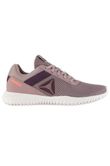 Pantofi sport Reebok 27204023 Lila