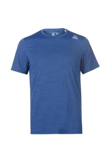 Tricou Reebok 62011918 Albastru