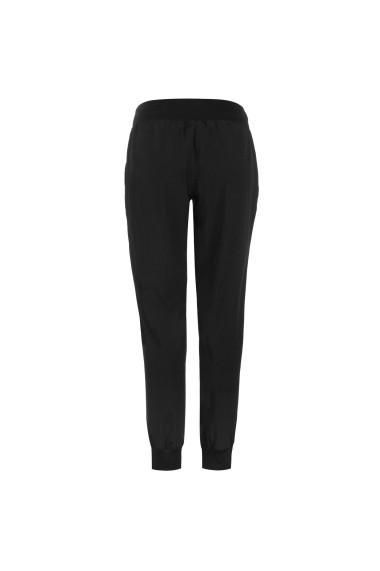 Pantaloni sport Reebok 34747503 Negru
