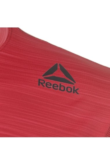 Tricou Reebok 62011908 Rosu