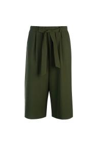 Pantaloni largi Golddigga 67403406 Kaki