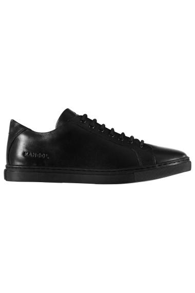 Pantofi Kangol 11206303 Negru
