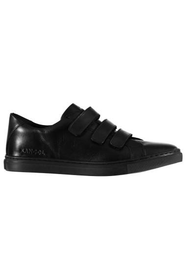 Pantofi sport Kangol 11209203 Negru
