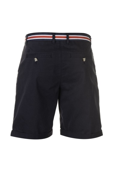 Pantaloni scurti Kangol 47825122 Bleumarin