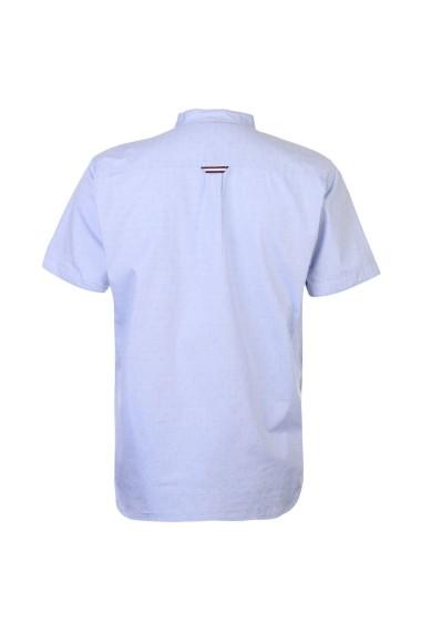 Camasa Kangol 55706418 Albastru