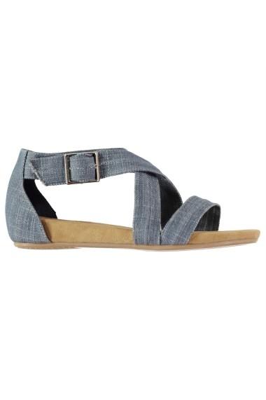 Sandale Kangol 23117718 Albastru