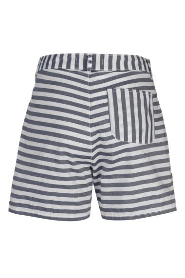 Pantaloni scurti Kangol 57401737 Alb